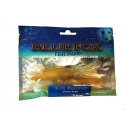 Señuelo Blue Fox Calamar 15 cm G