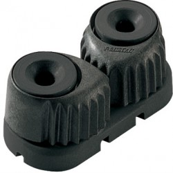 Mordaza Ronstan C-Cleat 3-12 mm