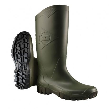 Bota Dunlop Dane K680011