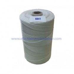 Hilo nylon trenzado 8841