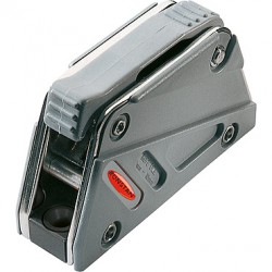 Mordaza Ronstan automatica 8-10 mm