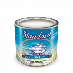 Standard Plus 750ml
