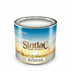 Sintlac 750ml Blanco