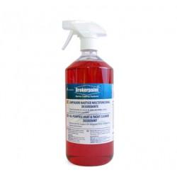 Limpiador náutico multifuncional 1L