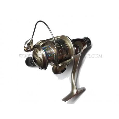 Carrete Spinning Reels Okuma Aveon AR 30S