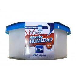 Contenedor Absorbe Humedad