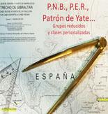 Escuela Náutica José Jardón 610 98 51 51